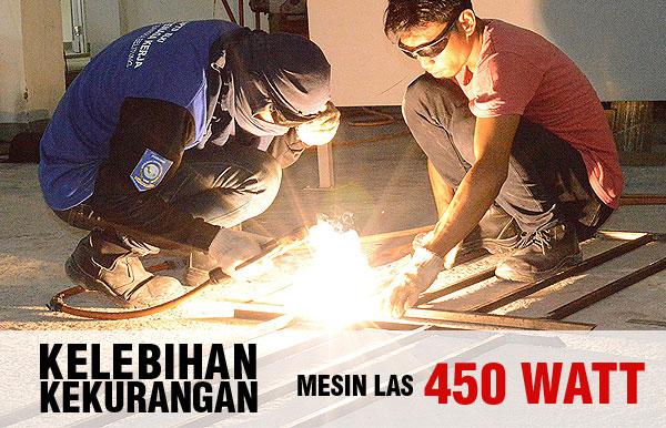 Thumbnail-Kelebihan-dan-Kekurangan-Mesin-Las-450-Watt